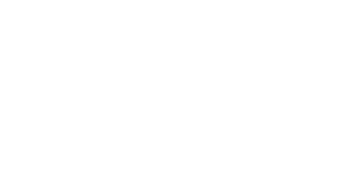 Mestre Casa Agenzia Immobiliare